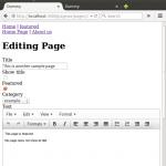 pages-edit